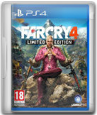 offerta-far-cry-4-limited-edition-a-59-20-euro-ps4