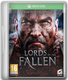 offerta-lords-of-the-fallen-day-one-edition-a-51-19-euro-xbox-one