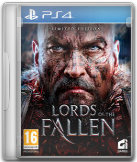 offerta-lords-of-the-fallen-day-one-edition-a-51-19euro-ps4