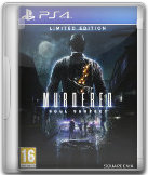 offerta-murdered-soul-suspect-limited-edition-a-47-00-euro-ps4