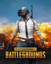 playerunknown battlegrounds pc
