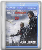 offerta-edge-of-tomorrow-senza-domani-dvd-blu-ray-3d-blu-ray-copia-digitale-a-21-37-euro