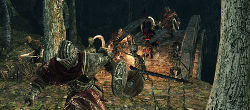 dark-souls-2-scholar-of-the-firs-sin-uk-info-multilingua-ps4-xbox-one-360-ps3-pc