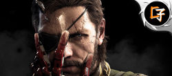 metal-gear-solid-v-the-phantom-pain-uk-info-multilingua-ps4-xbox-one-360-ps3-pc