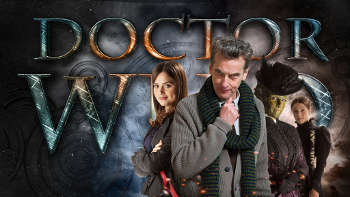 350 doctor who