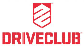 350 driveclub