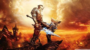 350 kingdoms of amalur reck
