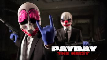 350 payday-the-heist