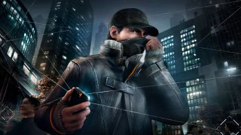 guida-completa-watch-dogs-ps4-one-ps3-360-pc