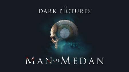 the dark pictures men of medan