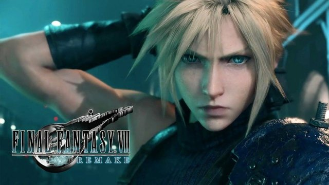 Offerte Final Fantasy 7 Remake