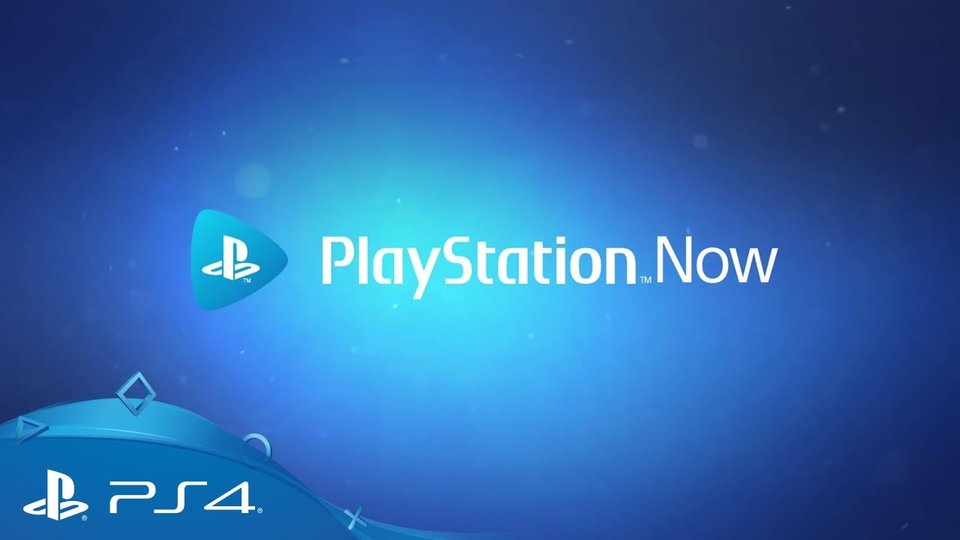 offerte playstation now abbonamenti