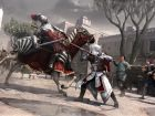 assassin_creed_brotherhood