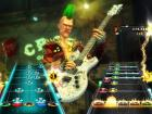 guitar_hero_warriors