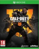 call of duty black ops 4 one