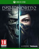 dishonored 2 one