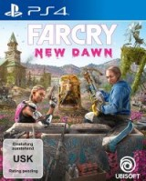 far cry new dawn standard tedesco
