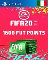 fifa points one