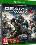 gears of war 4 one