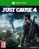 just cause 4 one
