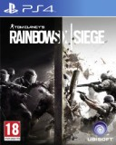 raimbow six siege ps4