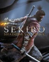sekiro shadows die twice pc