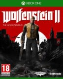 wolfenstein 2 one