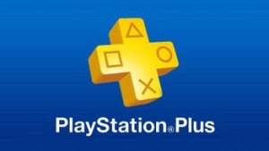 350 playstation plus