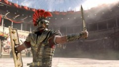 350 ryse son of rome