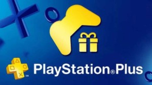 playstation plus 450
