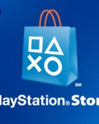 playstation store 450