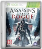 assassin s creed rogue 360