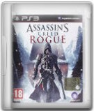 assassin s creed rogue  ps3