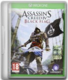 assassins creed IV black flag one