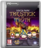 south park the stick of truth pc