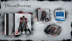 350 bloodborne collector