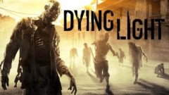 350 dying light