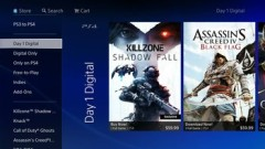 350 playstation store