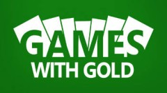 350 xbox games gold