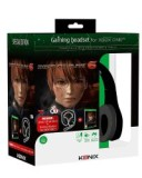 dead or alive 6 headset edition one