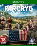 far cry 5 one