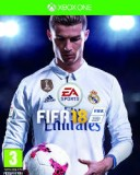 fifa 18 one