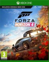 forza horizon 4 one