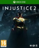 injustice 2 one
