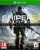 sniper ghost warrior 3 season pass edition one