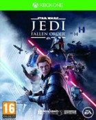 star wars jedi fallen order one
