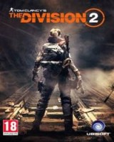 the division 2 pc