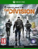the division one