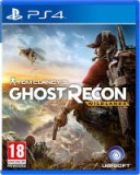 tom clancy s ghost recon wildlands ps4